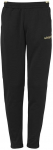 Kalhoty Uhlsport uhlsport liga 2.0 technical trousers kids