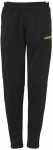 Uhlsport uhlsport liga 2.0 technical trousers kids Nadrágok