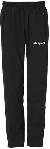 Pantalons Uhlsport Presentation pants