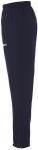 Kalhoty Uhlsport f10