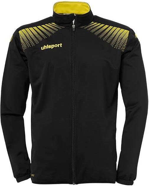 Jacke Uhlsport Goal training JKT