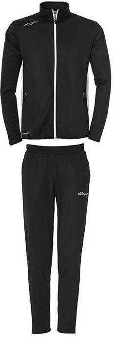 Kit Uhlsport Essential Classic tracksuit