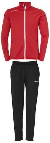 Set Uhlsport Essential Classic tracksuit