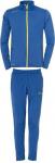 Oblek Uhlsport uhlsport essential classic kids
