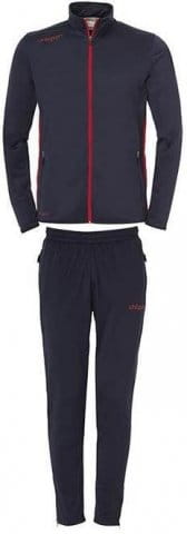 Kit Uhlsport Essential Classic Tracksuit Kids