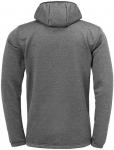 tial fleece f01
