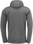 Bunda Uhlsport tial fleece f01