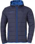 Jacket Uhlsport tial ultra lite daunen f02