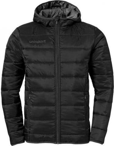 Uhlsport tial ultra lite daunen kids jacket Kapucnis kabát