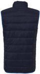 Bunda Uhlsport uhlsport essential ultra lite down vest