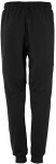 Kalhoty Uhlsport uhlsport essential pro
