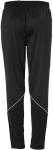 Hose Uhlsport Stream 22 training pants