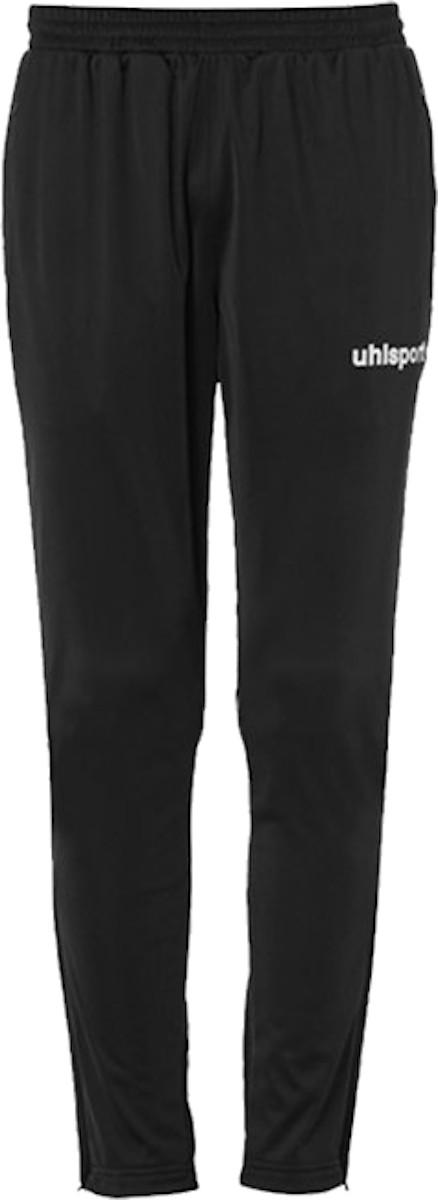 Pánské tréninkové kalhoty Uhlsport Stream 22