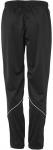 Pánské tréninkové kalhoty Uhlsport Stream 22 Classic