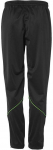 Pantalón Uhlsport Stream 22 Classic sweatpants