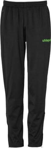 Pantalons Uhlsport Stream 22 Classic sweatpants