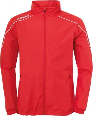 Chaqueta Uhlsport Stream 22 All Weather JKT