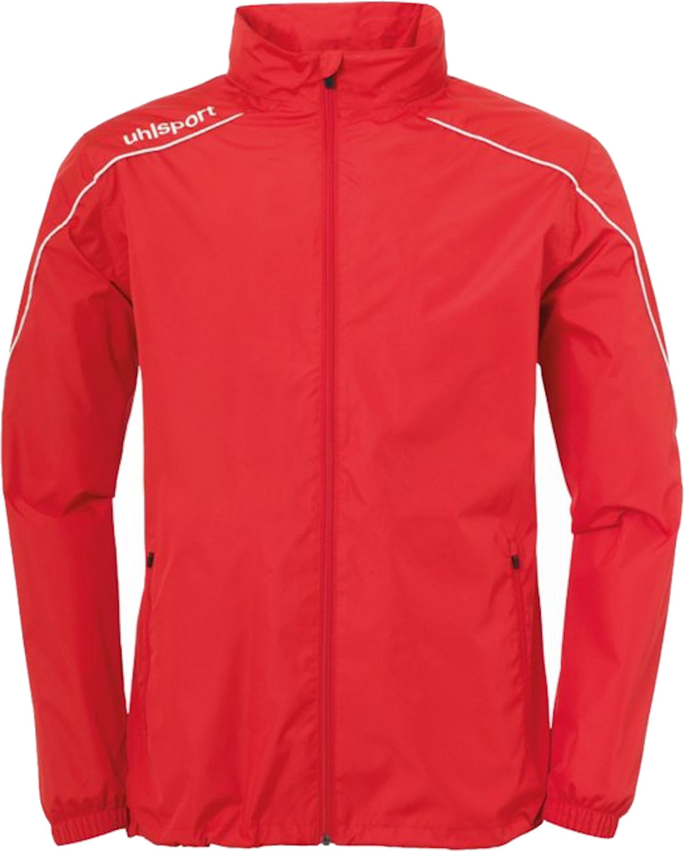 Jacke Uhlsport Stream 22 All Weather JKT