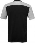 uhlsport fortuna düsseldorf t-shirt 2019/2020
