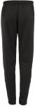 Kalhoty Uhlsport 1005221-01