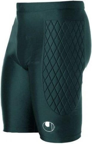 Pantalón corto Uhlsport Goalkeeper tight short M kids