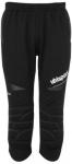 uhlsport anatomic torwart long shorts