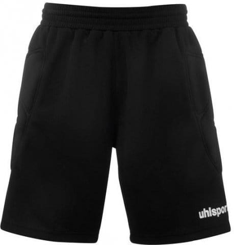 Shorts Uhlsport sitep kids