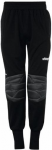 uhlsport goal line goalkeeper pants