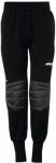 Kalhoty Uhlsport uhlsport goal line goalkeeper pants