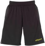 uhlsport goalkeeper equipment torwart-wenhorts