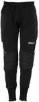 Pantalón Uhlsport anatomic kids