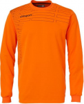 uhlsport match goalkeeper set junior kids