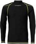 uhlsport pektion functional t-shirt torwart ls