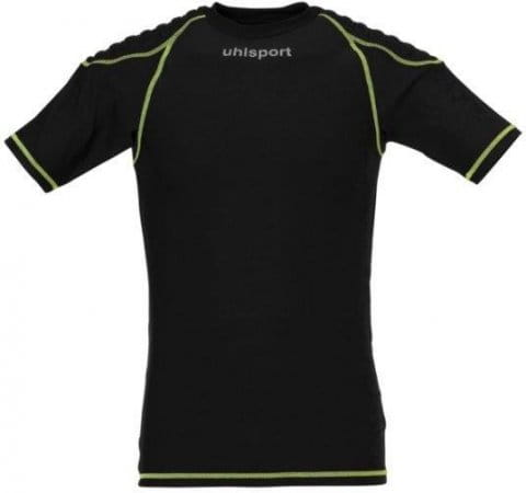Compression T-shirt Uhlsport pektion torwart ss