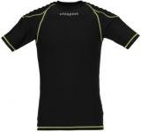 Kompresijske majice Uhlsport pektion torwart ss