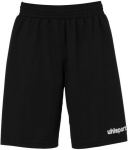 Shorts Uhlsport basic shorts