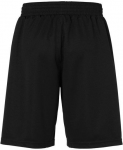Šortky Uhlsport basic shorts