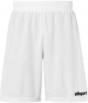 Kalhoty Uhlsport standard f02