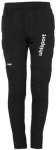 uhlsport goalkeeper equipment trousers padded kids