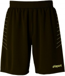 uhlsport match goalkeeper short kids