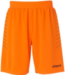 uhlsport match goalkeeper short