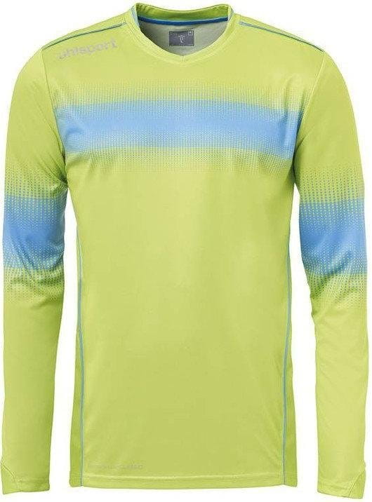 Long-sleeve shirt Uhlsport eliminator