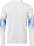 Camiseta Uhlsport uhlsport eliminator