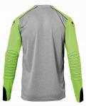 Dres Uhlsport uhlsport tower goalkeeper shirt