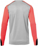 Uhlsport uhlsport tower goalkeeper shirt Póló