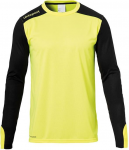 Dres Uhlsport uhlsport tower goalkeeper shirt