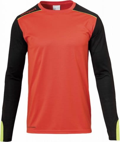 Langarmtrikot Uhlsport Tower GK JSY LS