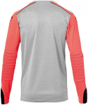 Uhlsport tower kids f06 Póló