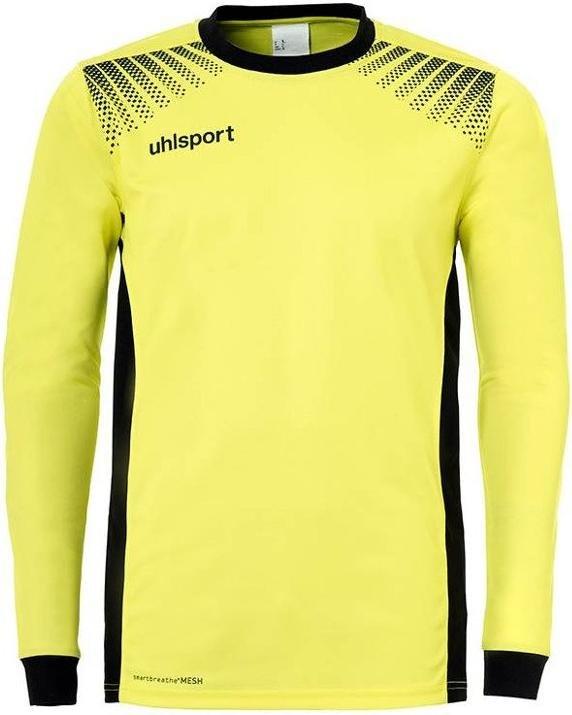Camiseta Uhlsport goal gk kids
