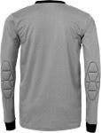Juniorský brankářský dres Uhlsport Goal
